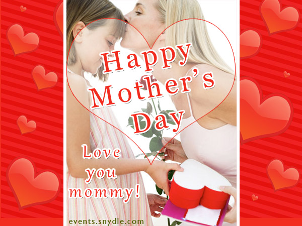 mothers-day-gift-ideas2r