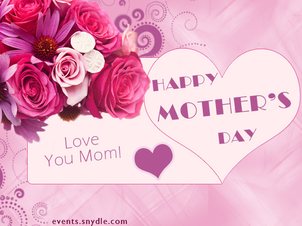 mothers-day-wishes2r