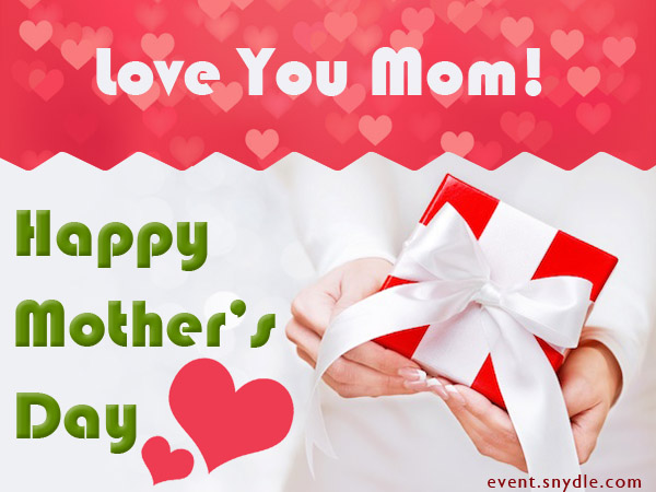 online-mothers-day-cards