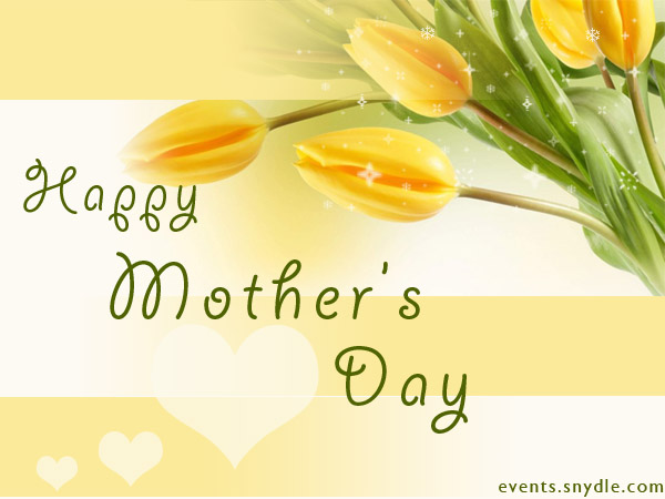 online-mothers-day-cards1r
