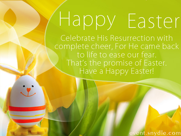 personalized-easter-greeting-cards
