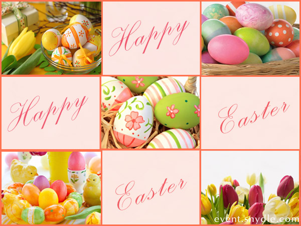 personalized-easter-greeting-cards1r