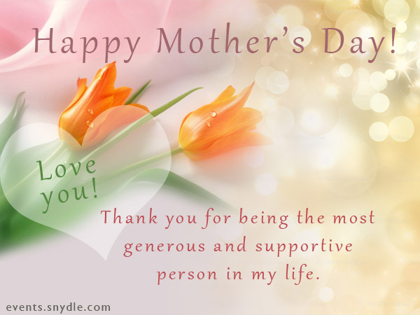 printable-mothers-day-cards1r