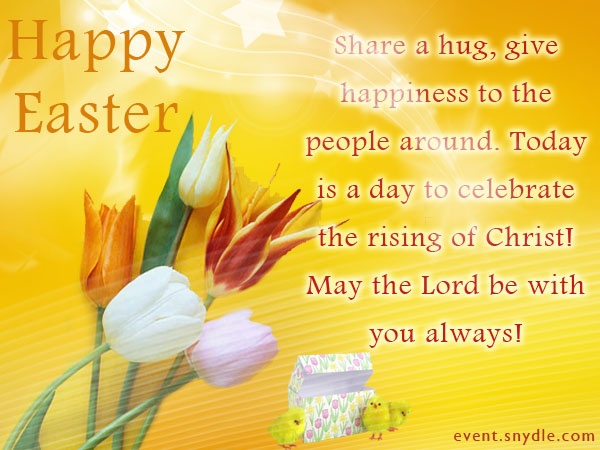 unique-easter-greeting-cards1r
