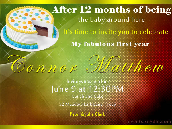 1st-birthday-invitations
