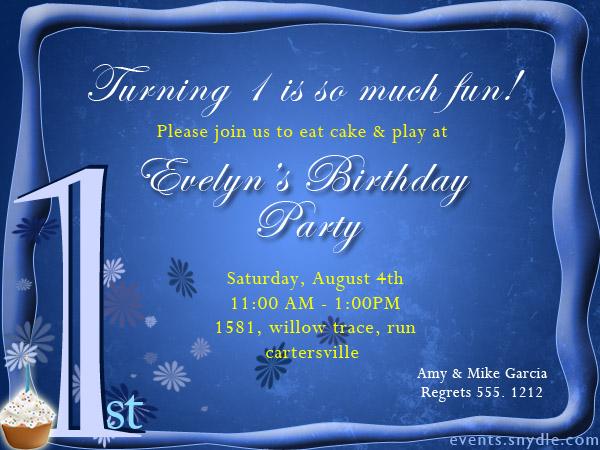 1st-birthday-invitations1r