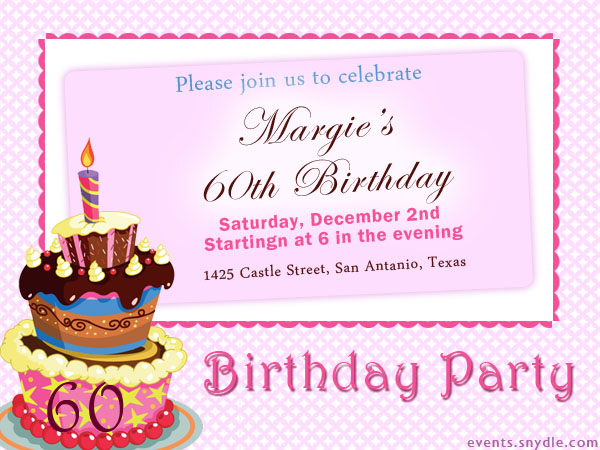 60th-birthday-invitations1r