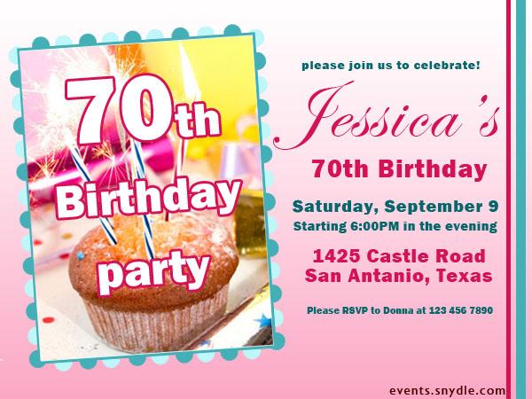 70th-birthday-invitations1r