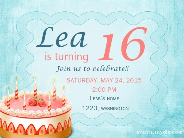 birthday-invitations
