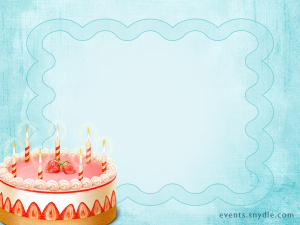 birthday-invitations