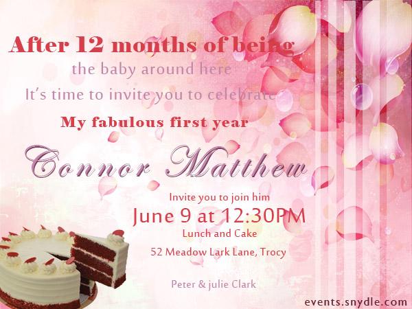 birthday-invitations1r