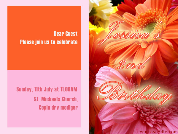 free-birthday-invitations1r