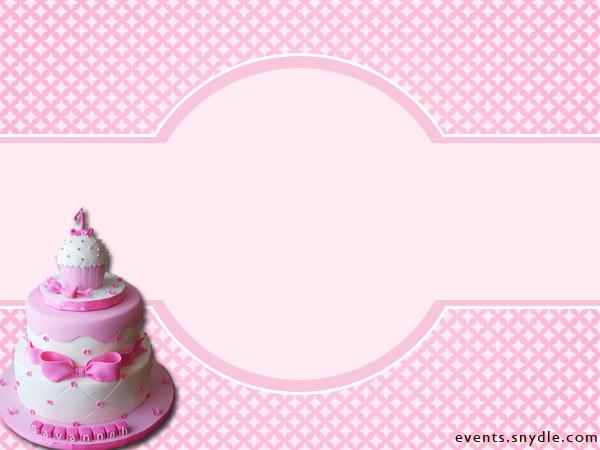 girls-birthday-invitations