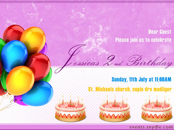 kids-birthday-invitations1r