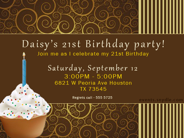 online-birthday-invitations