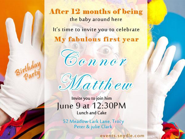 online-birthday-invitations1r