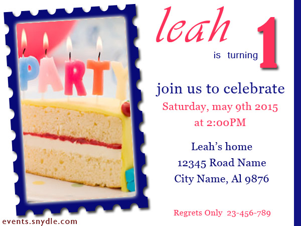 printable-birthday-invitations
