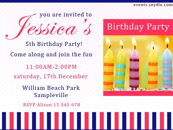 printable-birthday-invitations1r