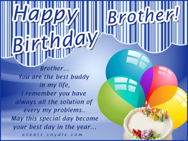 birthday-cards-for-brother