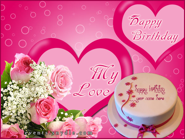 birthday-greeting-for-wife