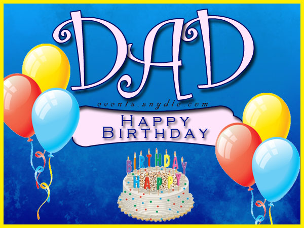 birthday-wishes-for-dad