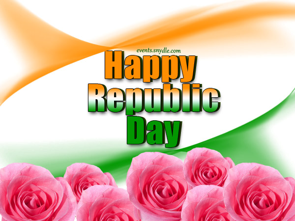 Best republic day messages festival around the world 26jan 2015 m4hsunfo Image collections