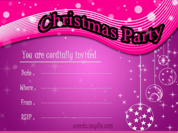 christmas-invitation-greetings
