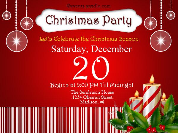 christmas-invitations-greetings