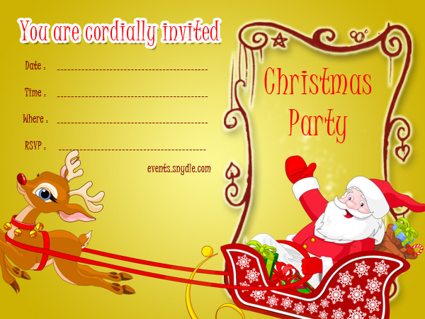christmas-party-invitations-wordings