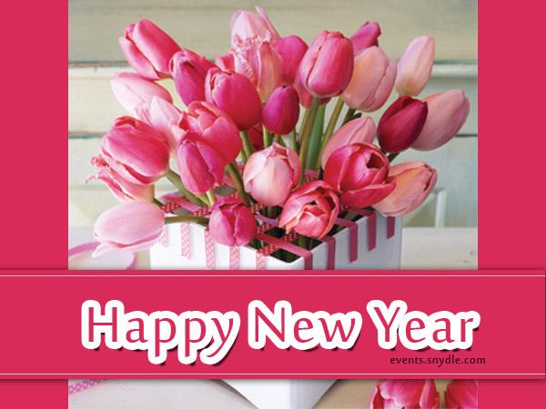 corporate-new-year-greetings