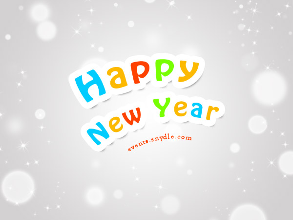 happy-new-year-greeting-cards