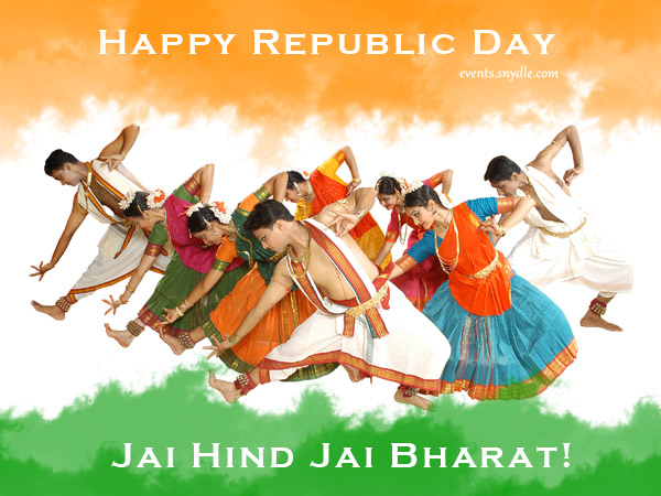 Best republic day messages festival around the world happy republic day 2015 m4hsunfo Image collections