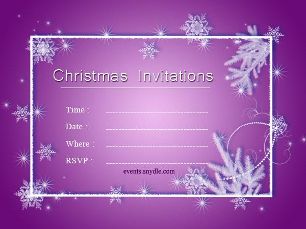 holiday-christmas-invitations