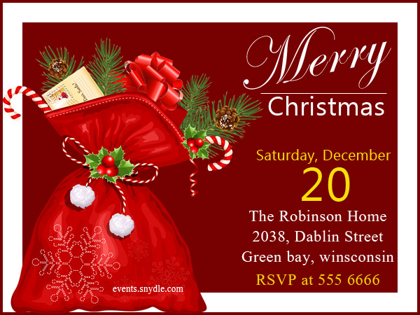 holiday-party-invitation-cards