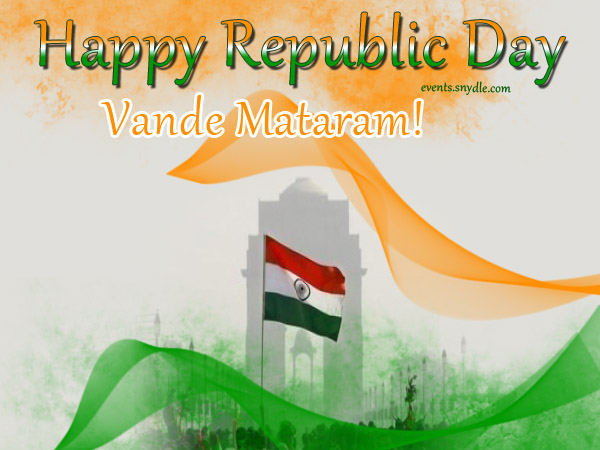 Best republic day messages festival around the world india gate republic day m4hsunfo