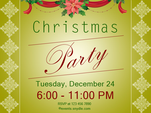 merry-christmas-invitations