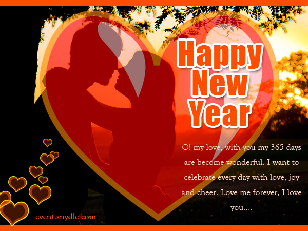 New year greetings festival around the world new year greetings for boyfriend m4hsunfo
