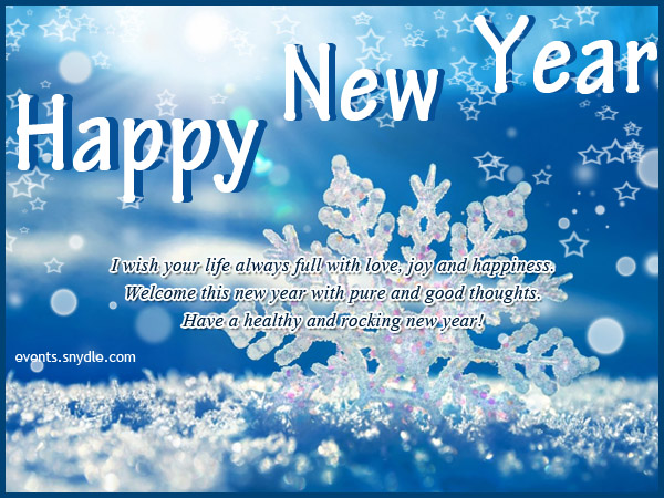 new-year-greetings-for-facebook