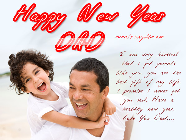 new-year-greetings-for-father