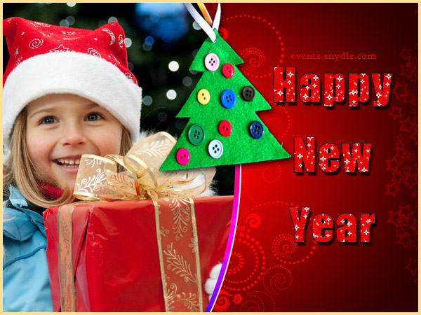 new-year-greetings-for-kids