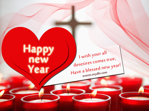 religious-new-year-wishes