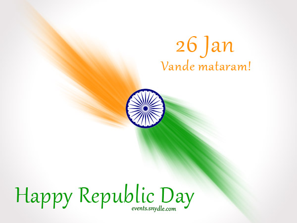 Best republic day messages festival around the world republic day indian flag m4hsunfo