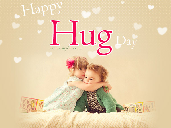 Hug day greetings valentines day info hug day greetings m4hsunfo