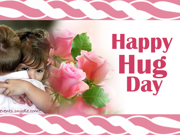 hug-day-cards