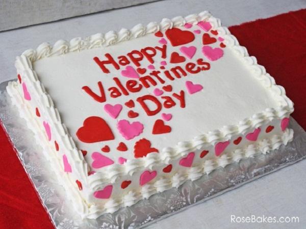 love-Cake-590x421