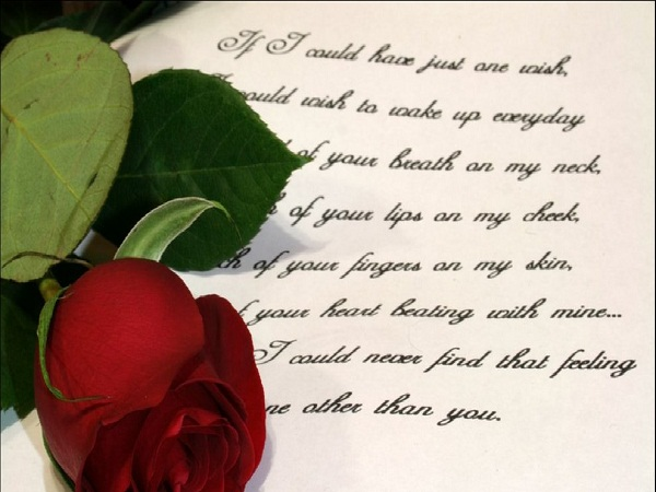 love1Rose_and_Letter_by_OrangeRoom