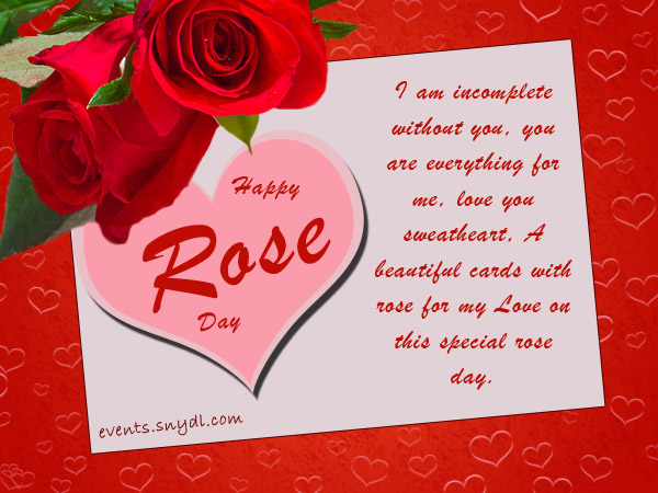 rose-day-cards
