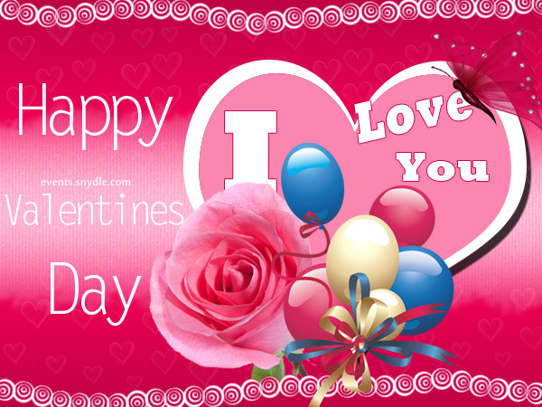 Valentines day greetings cards and wishes festival around the world valentines day greetings m4hsunfo