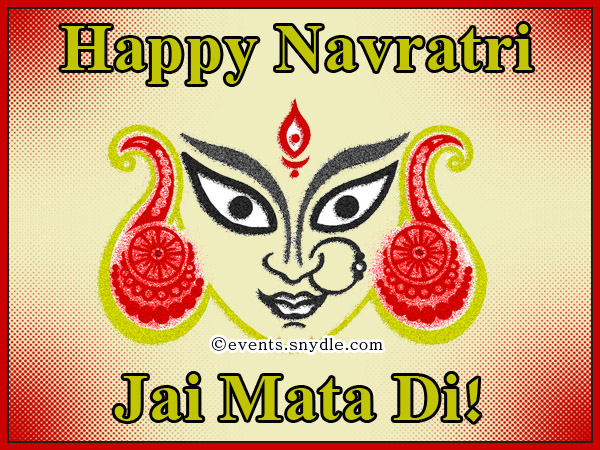 best-happy-navratri-wishes