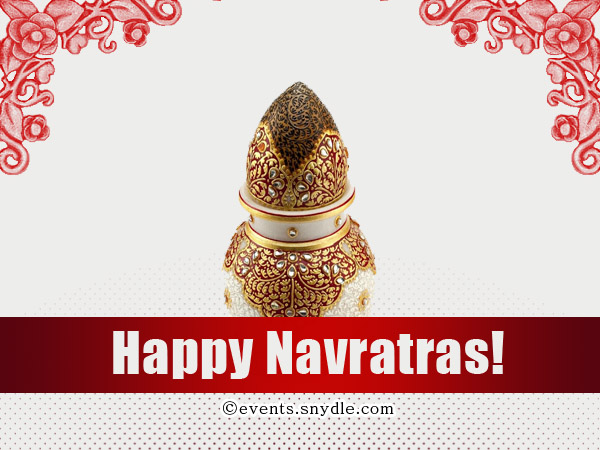 best-navratri-cards